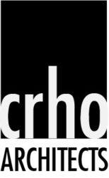 CRHO Architects